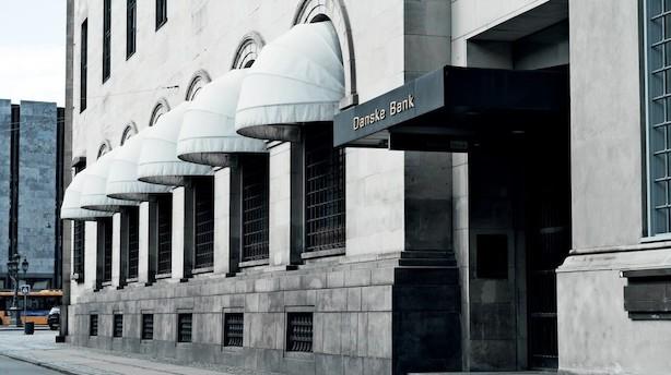 Realkredit Danmark lancerer ny type boliglån