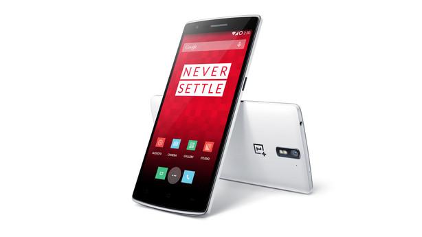 uh rt billig smartphone vil dr be galaxy s5 og alle de andre. Black Bedroom Furniture Sets. Home Design Ideas