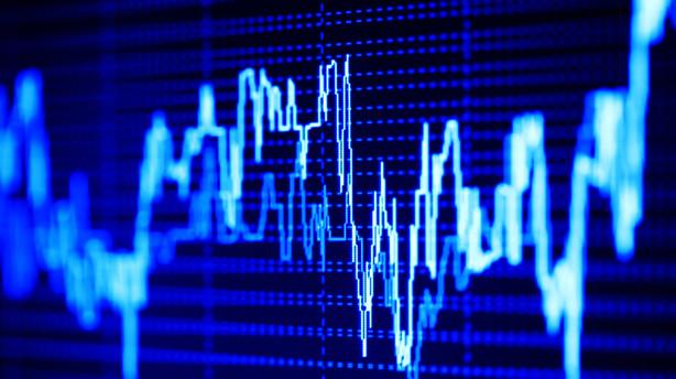 Danske aktier buldrer frem i dag: St�rste hop siden 2011