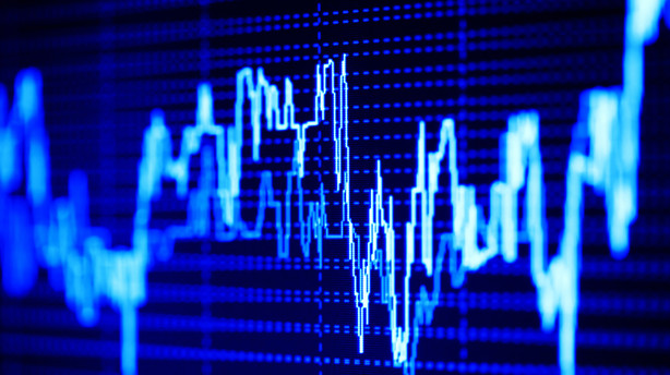 Danske aktier buldrer frem i dag: Største hop siden 2011