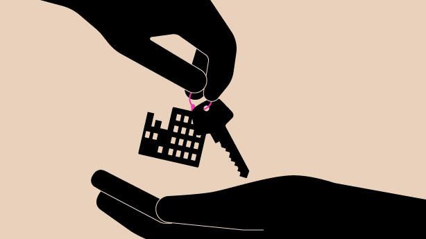 Planlægger du ejerskifte? Her er de vigtigste råd til at komme godt i mål