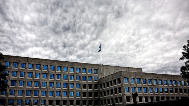 Rate-mareridt fortsætter for Mærsk