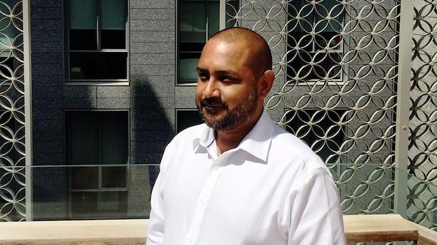Hovedmistænkt i sag om udbytteskat: Skats advokater rådgav mig
