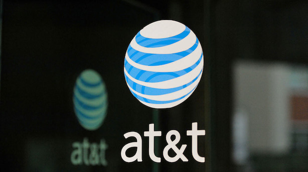 Hulu køber minoritetspost fra AT&T - værdisat til 15 mia dollar