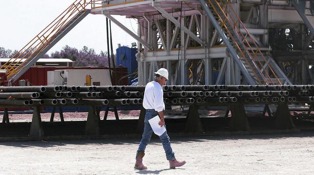 Aktier: Genrejsning for olie sikrer store stigninger i USA