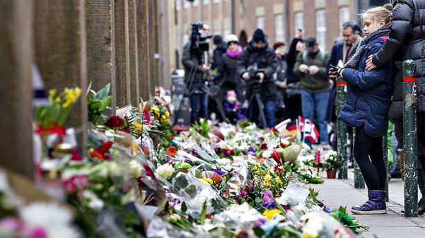 Terror: Forsvarer er ikke overrasket over tiltale