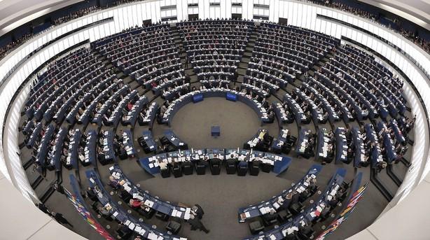 FAKTA: Det ved du - måske - ikke om EU-Parlamentet