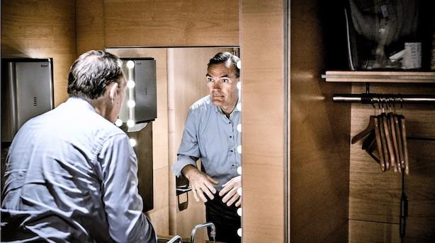 Rival gafler PFA's højt profilerede chefstrateg