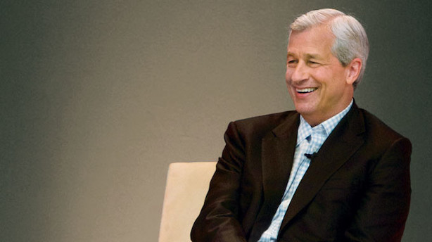 JPMorgan gør klar til at flytte ansatte ud af Storbritannien