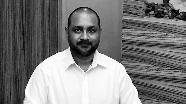 Kammeradvokaten om Shah-rådgivning: Det er nyt for mig