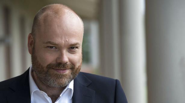 Formuer for flere milliarder: 10 danskere med på eksklusiv Forbes-liste