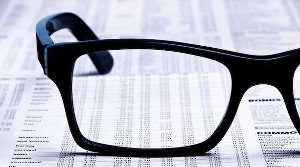 Ny investoraftale: Omkostninger ved handel i investeringsfonde kommer delvist frem i lyset