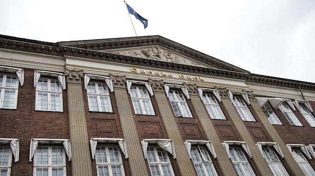The Guardian: Danske Banks hvidvask er muligvis historiens største