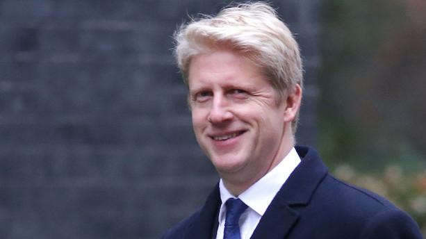 Britisk minister går og kræver ny folkeafstemning om EU
