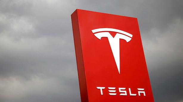 Kobe Steel-skandale breder sig til EU og USA: Tesla og Boeing rammes