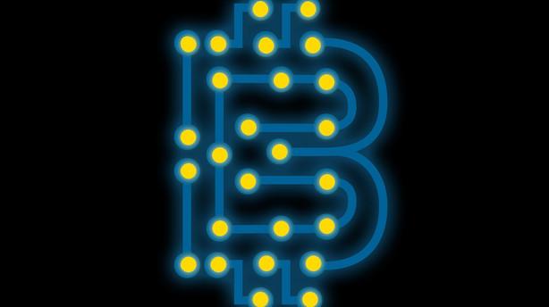 Blockchain kan udløse milliardgevinst i Danmark