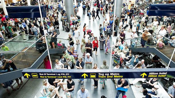 Københavns Lufthavn: Nye ejere kommer med købstilbud efter endelig overtagelse
