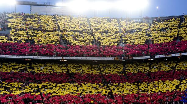Stadion er penge værd: United slår alle andre