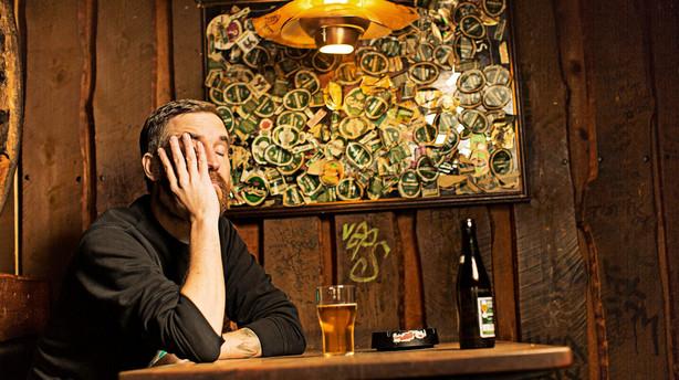 Mød Danmarks verdensberømte øloriginal