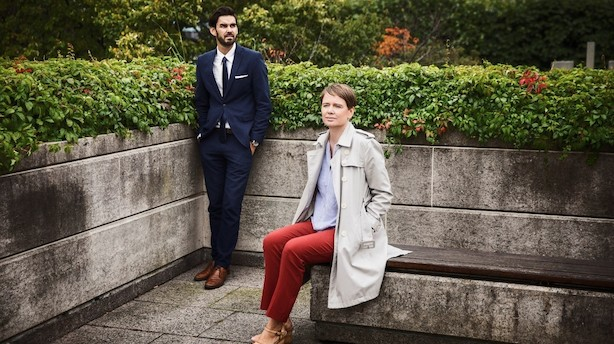 Mini MBA: Klassens frække dreng er blevet mainstream