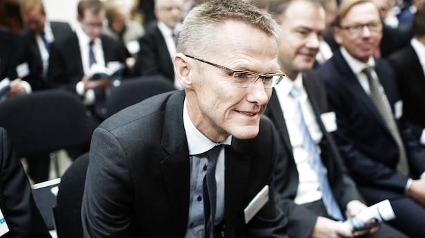 Spar Nord dropper købstilbud på Danske Andelskassers Bank