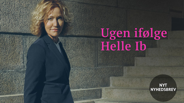 BANDE ANNONCE HELLE DRIVER FOR WINDOWS 10