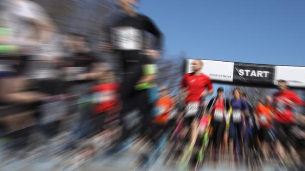 Løbetræning: Få styr på dæmonerne