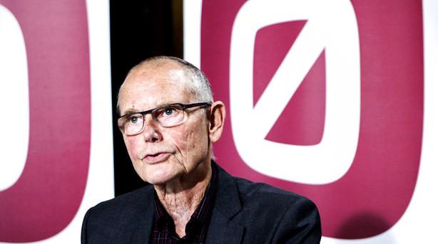 EL til fagbevægelsen: Bøj jer ikke for Løkkes trusler