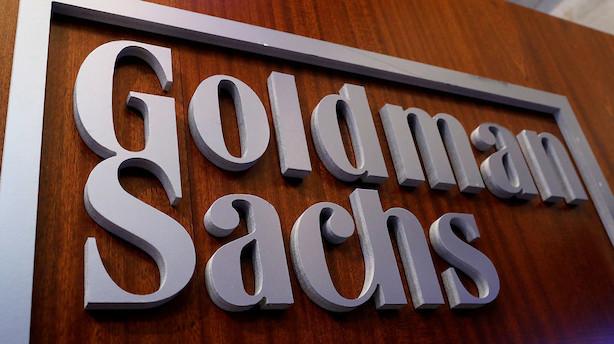 Goldman Sachs: Nu sætter vi punktum for Dong-investering