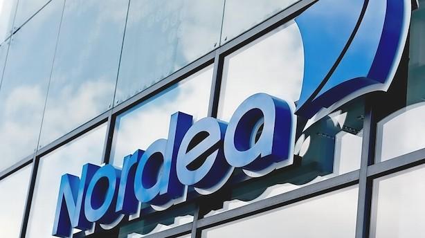Jyske Bank: Nordea taber markedsandele på det svenske realkreditmarked