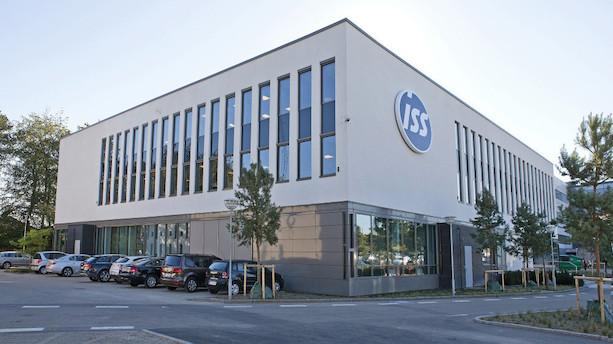 Før markedet åbner: Positiv åbning i vente med fortsat fokus på Mærsk