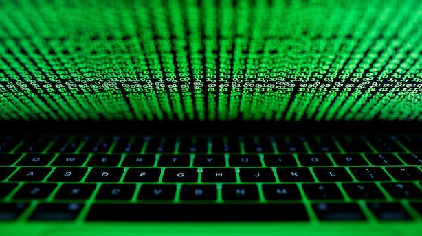 It-ekspert kritiserer regioners uprofessionelle omgang med data