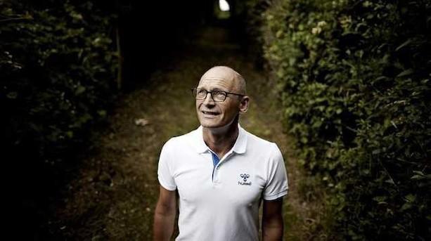 Bortvist Hummel-boss dropper erstatningssag mod Hummel