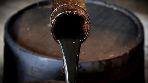 Iran: Intet Opec-medlem bør få lov til at overtage vores olieeksport