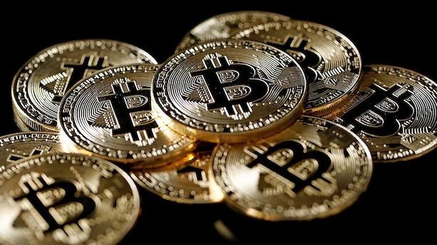 Skatterådet: Bitcoin-gevinster er oftest skattepligtige