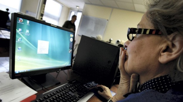 Voldsom stigning i netbank-indbrud