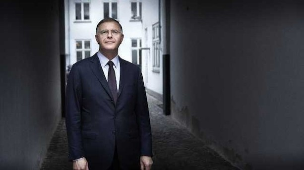 Citi: Markedet undervurderer Darzalex' potentiale