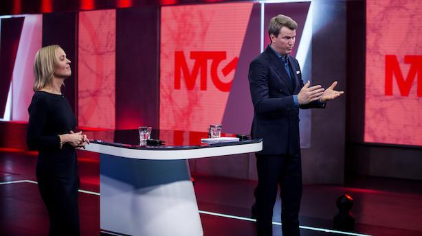 "MTG-chef har ingen alternativer klar efter fusionsfiasko: ""Jeg er rigtig skuffet"""