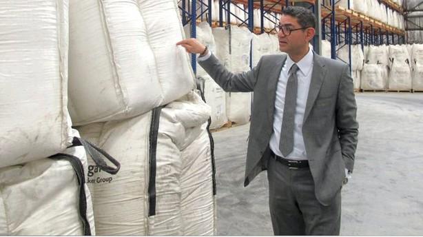 Svært at vænne sig til højt serviceniveau i Egypten