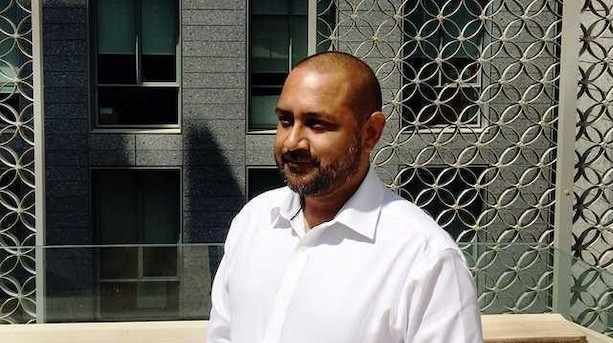 Advokat for Shah er kommet i tvivl om omfang af rådgivning