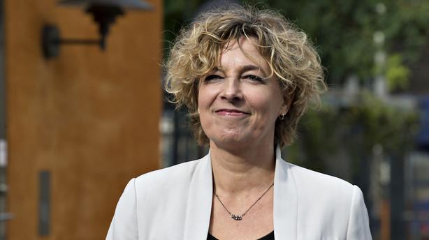 Undervisningsministeriet skjuler dansk Pisa-placering