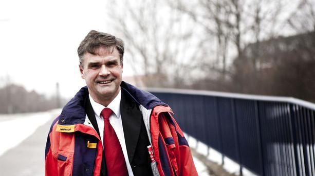 TDCs køb af Comx til spotpris fastholder Finn Helmer i konkurs