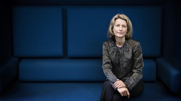 KMD overtager dansk softwarevirksomhed