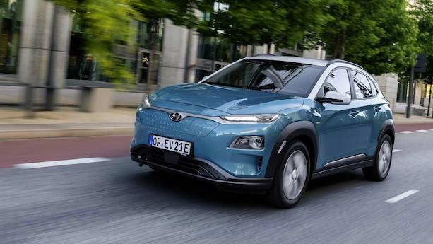 2019 bliver året, hvor familien Danmark skal overveje en elbil