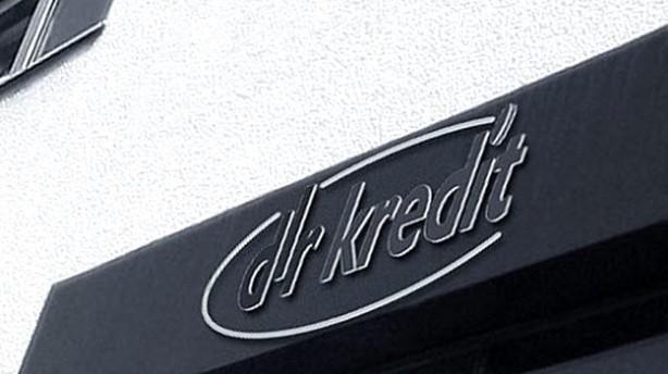 Kapitalkrav spændte ben for salg af aktier i DLR Kredit
