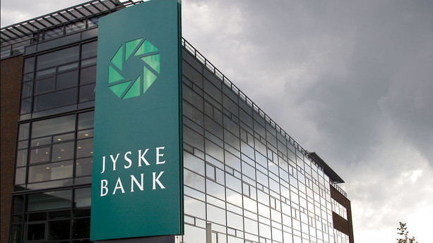 Jyske Bank taber fransk retsopgør mod velhavere