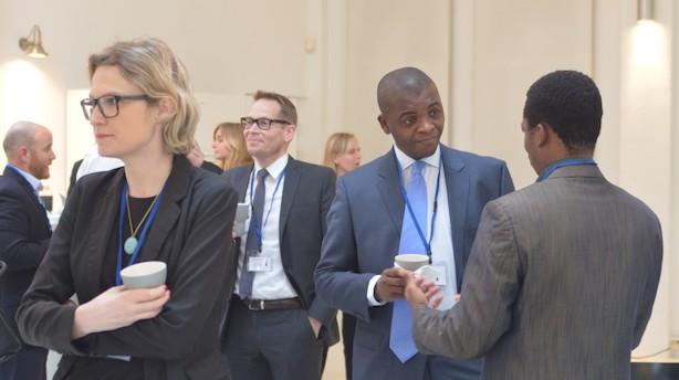 Debat: Stop unuanceret mediedækning - Afrika er andet end Boko Haram