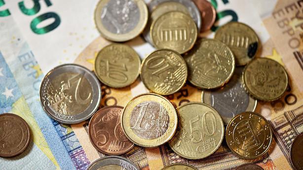 Valuta: USA-helligdag øger fokus på handelsstrid og britisk valg