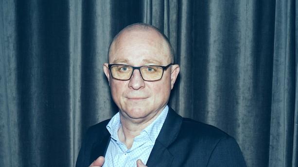Investeringschef om skæbnedag for Veloxis-aktionærerne: Sådan ser scenarierne ud