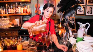 Dansk cocktailbar blandt verdens 50 bedste – se hele listen her